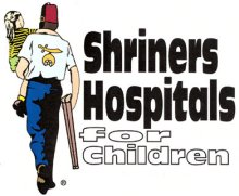 www.shrinershq.org/Hospitals/_Hospitals_for_Children